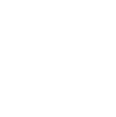 Secretary of State seal image